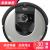 米国i 7+掃除機人家用スマート掃除機ナビゲーション計画自動集塵超薄型i 7単品