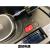 掃除ロボットT 5 Maxスマート家庭用neo/DX 96/DX 65/パワー/neo/h T 5-neo-DX 55-3200 m安-可議