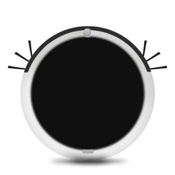 「电气制品専门店」扫除机を使っている人が、ストリットで自动的に吸える一体扫除机の宝家庭扫除机アテネラック【普通テープ25 CM】