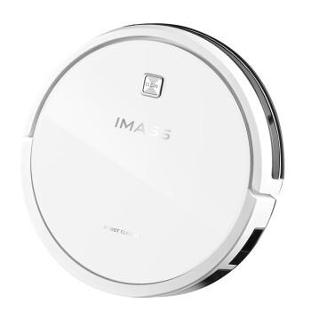 エマ施(Imars)はロボットの電気制御の水タンクを掃除します。携帯APPは家庭用知能を制御します。全自動で充電して拭きます。一体音が薄いです。