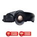 サムスン(Samsung)強力掃除機の音声インテリジェント掃除ロボットR 9350はGoogleシステムにリンクする必要があります。