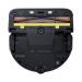 サムスン(SAMSUNG)R 9000リモコン掃除機を使います。床のタイルなどに適した床110 vを使います。
