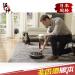 アイロベルト(iRobot)【日本直送】アイロベルト・アイロベルト・アイバートが掃除したロボットの知能ナビゲーション式自動掃除ロボットRoomba 870【必要変圧器】