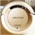 WALK DOWN掃除ロボット家庭用全自動吸引xiaomi掃引一体機超薄型スマート掃除機掃除機掃除機T 271京東家電土豪金