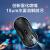 HOBOT(HOBOT)388窓を拭くロボット波妞超音波放水知能家庭用ガラス拭きロボット電動全自動塗装窓ロボット高層ガラス拭き神器