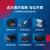 Haier(Haier)掃除ロボット掃引一体機家庭用全自動湿式スマートナビゲーション計画家庭掃除機APP智能控静音【2020追加手持ちモデル】TT53 pro