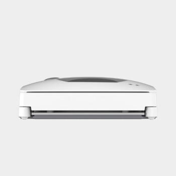 ハートHUTTウィンドウ拭きロボットW 55家庭用商用全自動インテリジェントコンバート超薄型電動ガラス白色