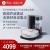 roborock(roborock)扫地机器人T7S+黑色版自动集尘充电座组合套装 2021新款家电全自动扫地机